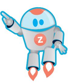 ZTelco-robot2-225
