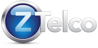ZTelco Business Internet and Phone Services