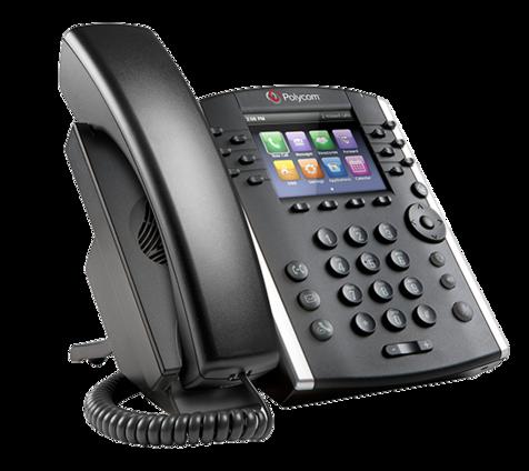 phone-img.png