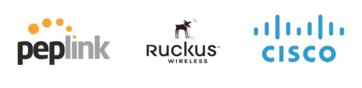 wireless-internet-logo.png