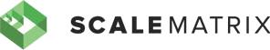 ScaleMatrix